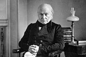 What Do <b>Ex</b>-<b>Presidents</b> Do? Ask <b>John Quincy Adams</b>. | JSTOR Daily