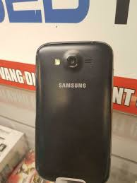 Samsung Galaxy Grand Neo Plus GT-I9060I ...