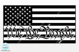 Graphics, templates, designs, file types, different software programs, frequently asked more design resources by pinoyartkreatib. 31 Distressed Flag Svg Designs Graphics