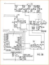 third brake light wiring diagram download electrical wiring diagram dodge ram third brake light wiring diagram third brake light wiring diagram download gallery of elegant third brake light wiring diagram 8