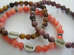 diy bracelets 5 easy steps for making bead bracelets