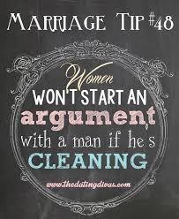marriage tip love and marriage pinterest married life Humorous Wedding Advice marriage tip love and marriage pinterest married life, relationships and marriage advice humorous wedding advice for bride