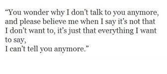 Sad Breakup Quotes Impressive Breakup Quotes 💔