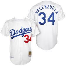 Dodgers Authentic Dodgers La Authentic La Jersey|Aug 17, 2019