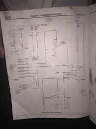 no start no crank chevy hhr network Wiring Diagram For 2007 Hhr For Battery And Starter no start no crank 2008 hhr starting system jpg