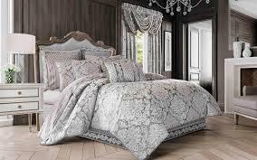 bedding belair