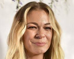 Leann Rimes Birth Chart What Is The Zodiac Sign Of Leann Rimes The Best Site For