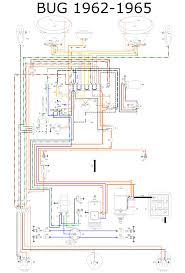 1967 vw beetle wiring diagram floralfrocks vw bug wiring diagram at 1967 Vw Beetle Wiring Diagram