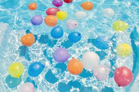 summer pool tumblr. Summer Pool Tumblr