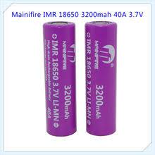 Shop Battery Ecig - Great deals on Battery Ecig on AliExpress