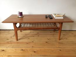 indoor teak coffee table new home design for d