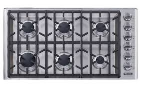 gas stove top viking. Contemporary Viking VikingProfessionalvgc5366bssCooktopRemodelista And Gas Stove Top Viking