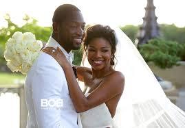 Gabrielle Union Wedding Dress Designer Gabrielle Unions Wedding Dress Designer Dennis Basso