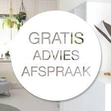 gratis advies afspraak - Pimpelwit Interieur