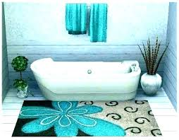 charcoal grey bath mats gray rugs dark blue and bathroom rug sets white patterned fl furniture