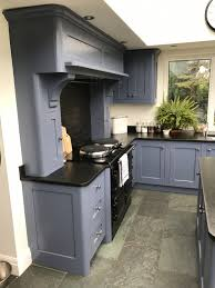 painted kitchensTraditional Hand Painted Kitchens in West Midlands Birmingham