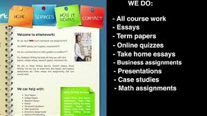 andrew jackson essay ideas comp sci thesis tips for writing a