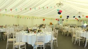 fairy lights fairy lights add a subtle sparkle to your marquee wedding they are also very versatile with regards to placement perhaps you would rather