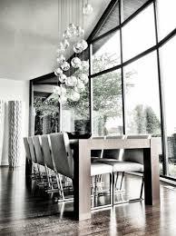 lighting dining. gail guevara modern dining room lighting