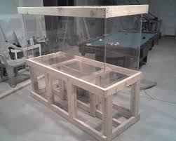 useful woodworking plans aquarium stand grand woodworking plans
