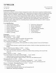 It Executive Resume Sample Indian Manager Hr In India Director