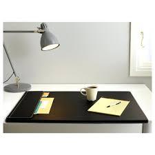 ikea office mat. Ikea Desk Mat Pad Matteus Office R