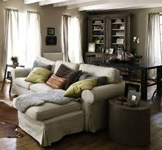 country living room decorating ideas uk country living room with red couch country living room blue