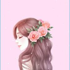 Cute Korean Girl Wallpapers FULL HD For ...