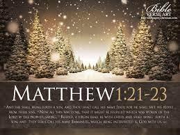 Spiritual Christmas Wallpapers - Top ...