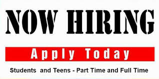 Search For Teens Teen Jobs Find A Teen Job Now Job Search Teens