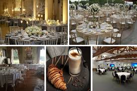 round table hire guide for events functions banquets