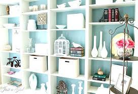 sling bookcase uk wood with storage bins bookshelf billy sling bookcase