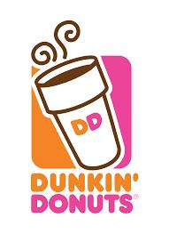 dunkin donuts logo transparent. Contemporary Donuts Dunkin Donuts Png Logo With Dunkin Donuts Logo Transparent