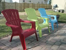 architecture adirondacks chairs home depot contemporary leisure season reclining patio adirondack chair with pull out