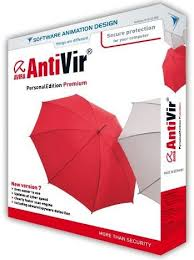 Avira Antivir ersonal Free Download Full Version