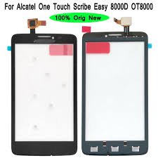 Orig New For Alcatel One Touch Scribe ...