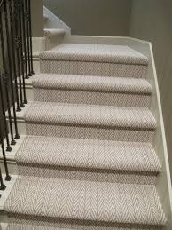 patterned stair carpet. Patterned Stair Carpet R