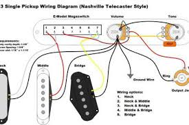 beautiful lace pickup wiring images images for image wire N3 Tele Pickup Wiring Diagram electric guitar wiring schematic gandul 45 77 79 119 Les Paul Pickup Wiring