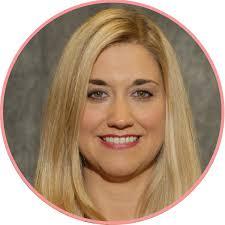 Shawnna Hoffman | Mom & CEO
