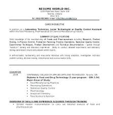 Resumes For Food Service Waiter Job Description Restaurant Waiter ...