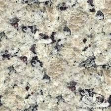 granite countertops vermont granite kitchen design granite countertops ludlow vt