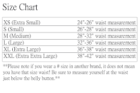 Breeches Size Chart Dressage Couture Designs Breeches Size Chart Dressage