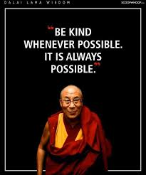 Dalai Lama Quotes On Love Stunning Dalai Lama Quotes On Love Extraordinary Top 48 Dalai Lama Quotes On
