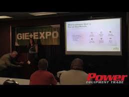Ari Network Services The Dos And Donts Of Digital Marketing Chloe Banholzer Ari
