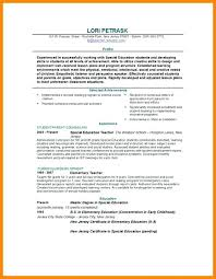 Teaching Resume Template Free Mesmerizing 48 Teacher Resume Templates Free Creative Template In French Linguee