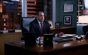 suits harvey specter office. Rick Hoffman As Louis Litt In \u0027Suits\u0027 Suits Harvey Specter Office A