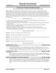 Electrical Engineer Resume Sample | Resume Examples | Pinterest ...