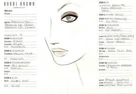 makeup ideas makeup list makeup s list