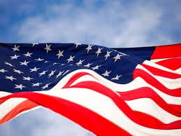 Image result for free meals for veterans on memorial day