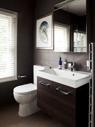 Ideas For New Bathrooms